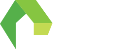 Ashley Groundworks Logo